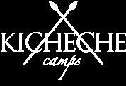 Kicheche Camps » Masai Mara - Laikipia